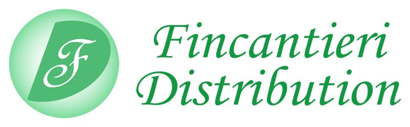 Fincantieri-Distribution